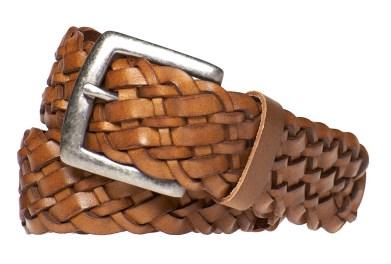 Belts_Light_Brown_Belt_A14133_Suitsupply_Online_Store_1