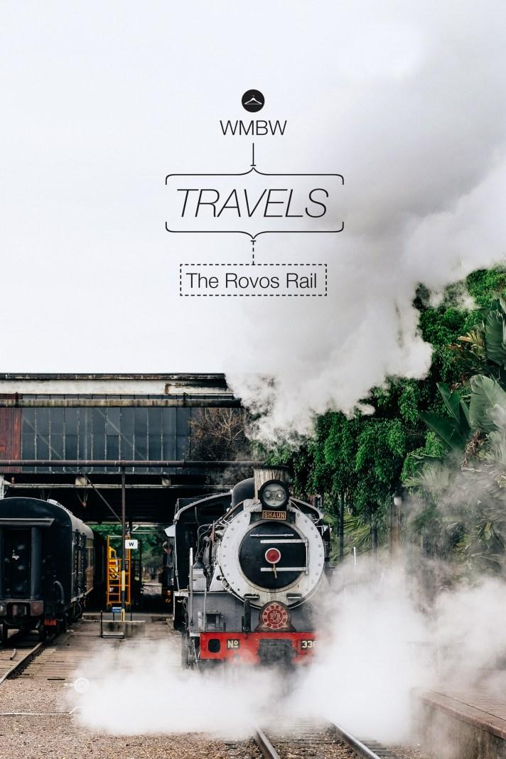 Title---Rovos