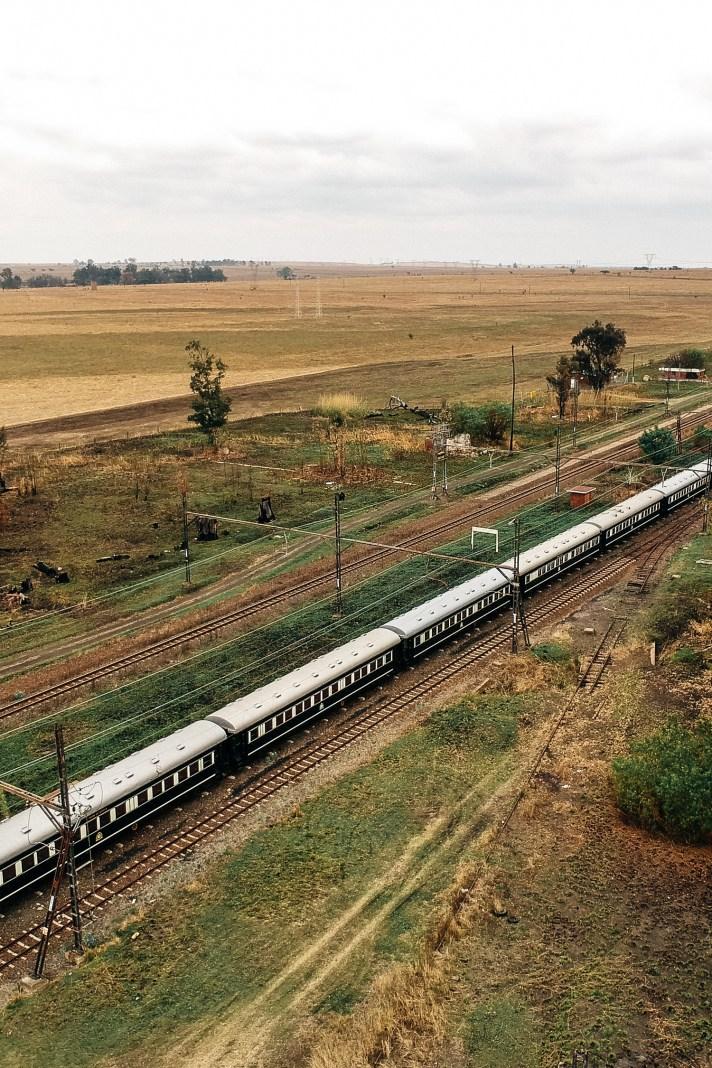train-vertical