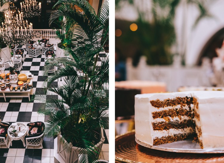 Side-by-side-template-(cake-and-tree)