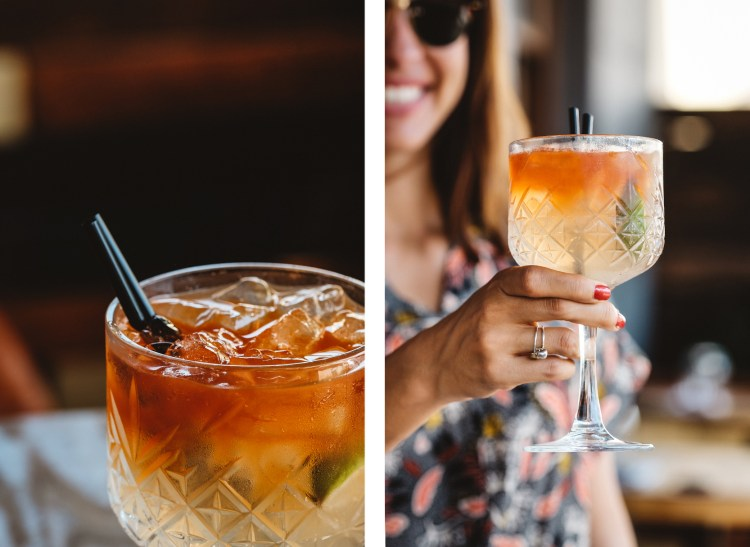 Side-by-side-template-(drinks)