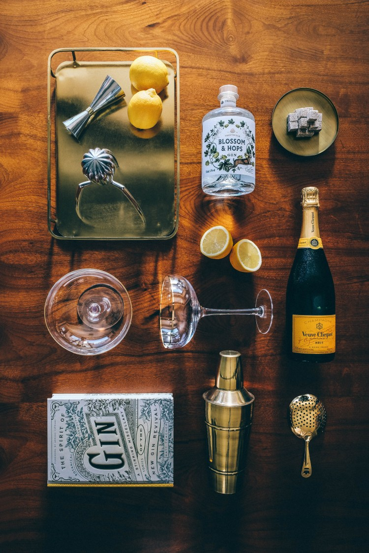 WMBWDrinks-_French75_009