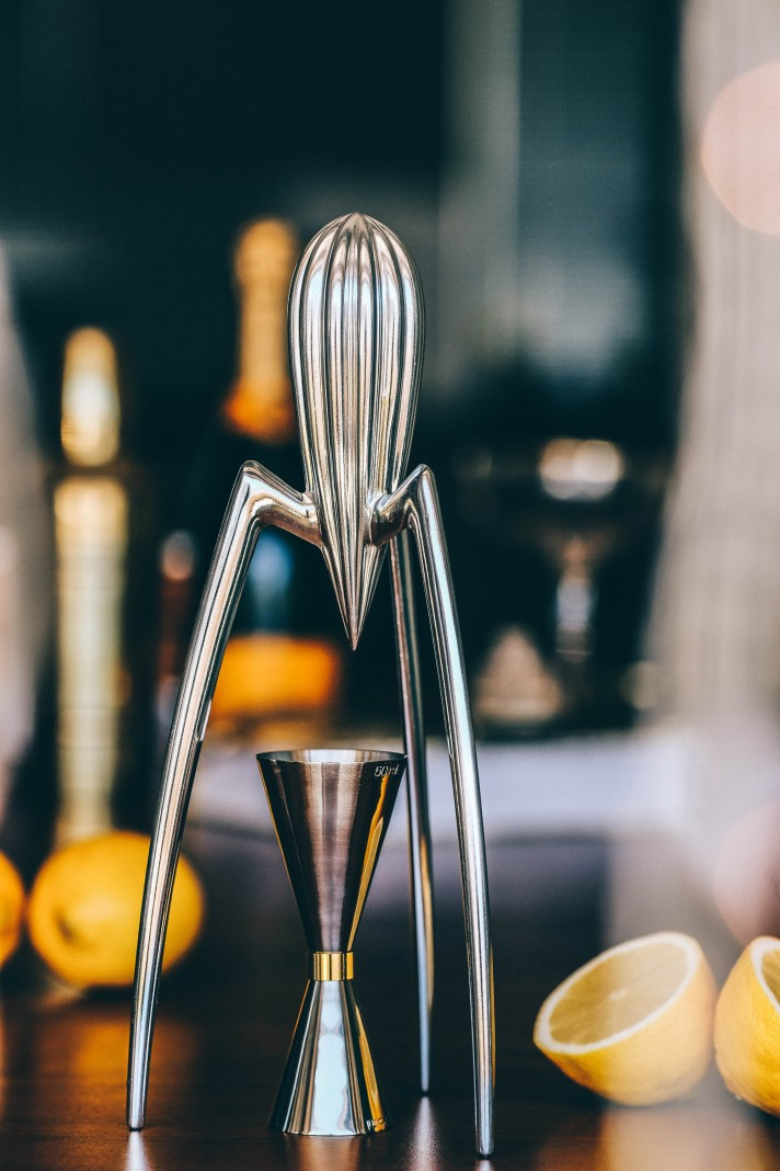 WMBWDrinks-_French75_045