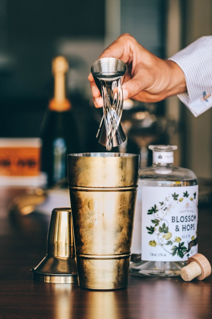 WMBWDrinks-_French75_241