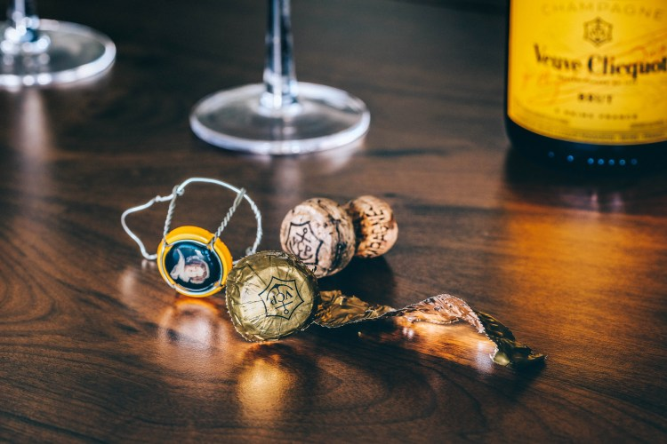 WMBWDrinks-_French75_560