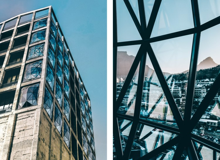 building-and-windows-2