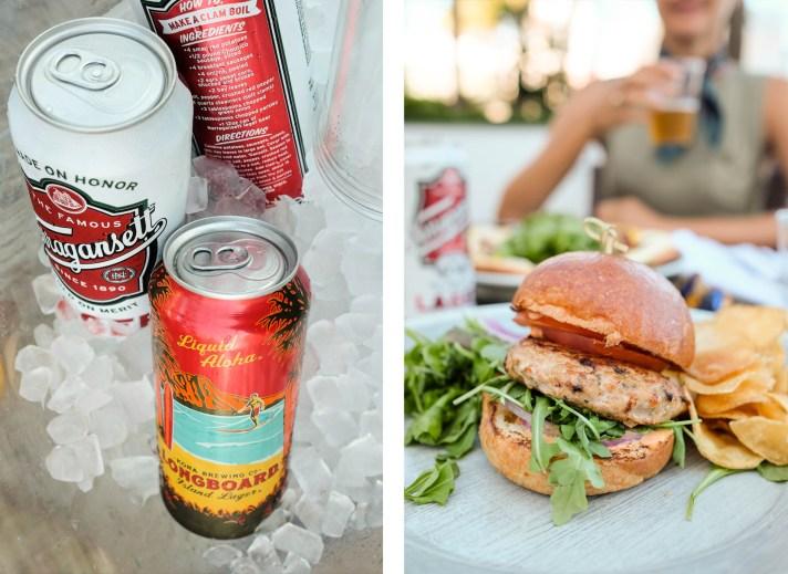 Side-by-side-Beer-&-Burgers