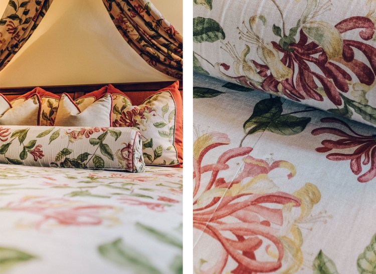Side-by-side-template-(bedding)