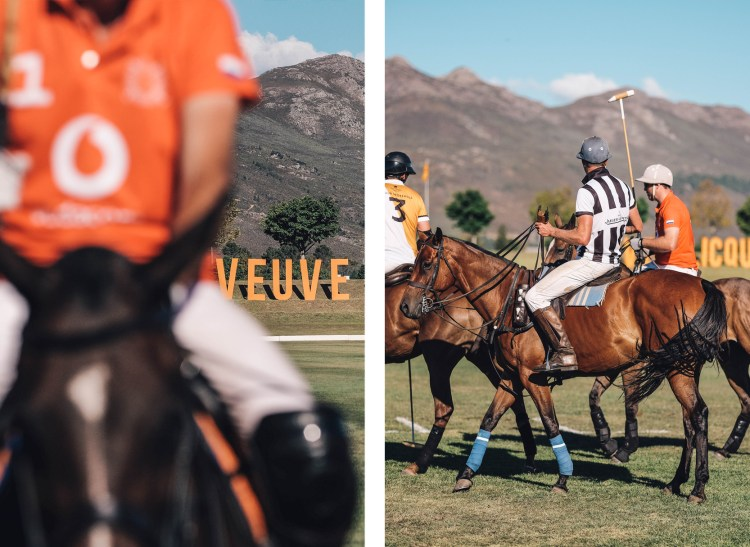 Side-by-side-template-(polo)