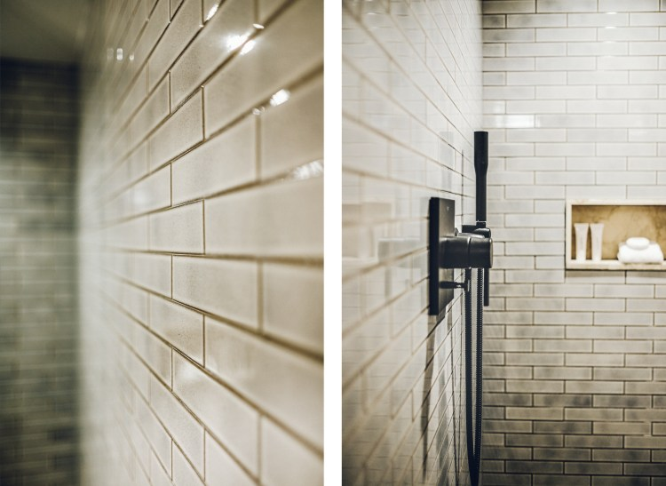 Side-by-side-template-(shower)