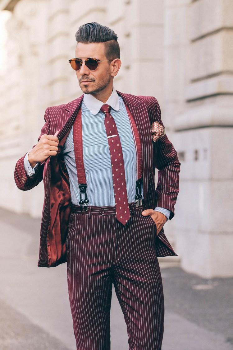 Mens-Suspenders-03