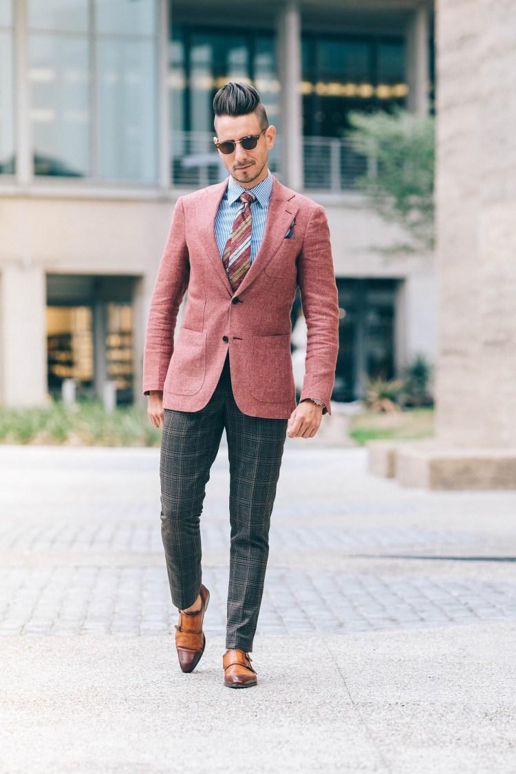 Mens-contemporary-fashion
