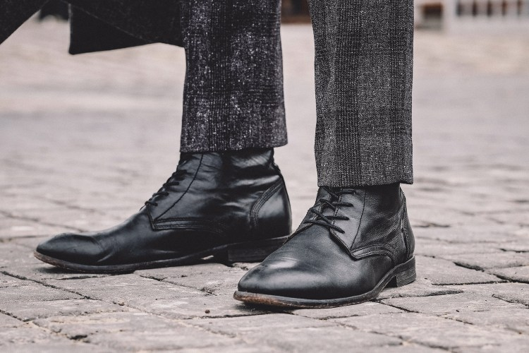 Peaky-Blinders-Style-1920's-Mens-Fashion-10-(boots)