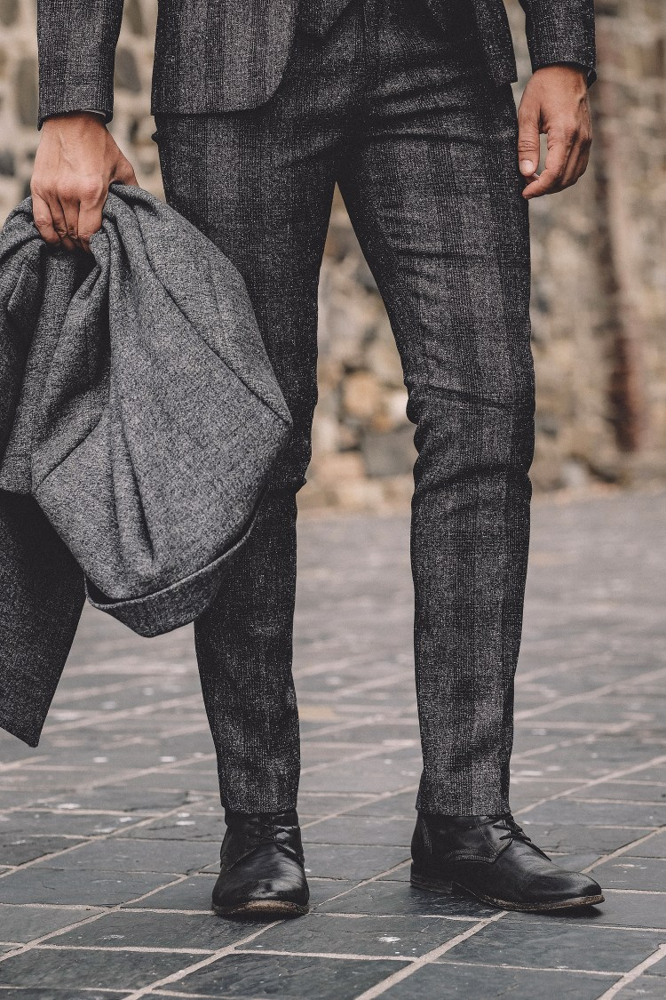 Peaky-Blinders-Style-1920's-Mens-Fashion-10-(boots2)