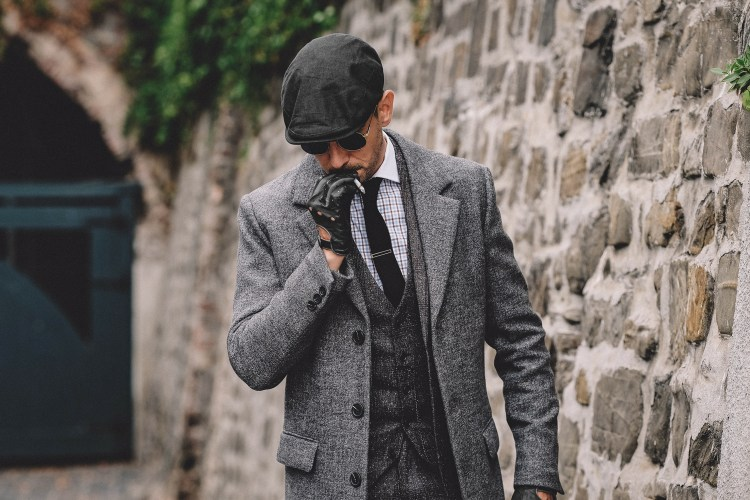 Peaky-Blinders-Style-1920's-Mens-Fashion-4