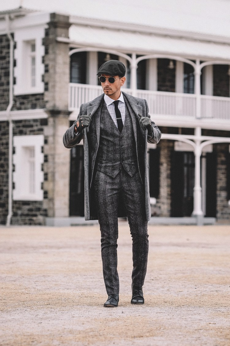 Peaky-Blinders-Style-1920's-Mens-Fashion-7