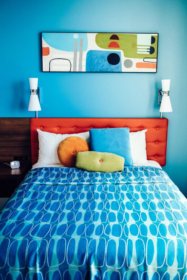 Cabana-Bay-Resort-Bedroom
