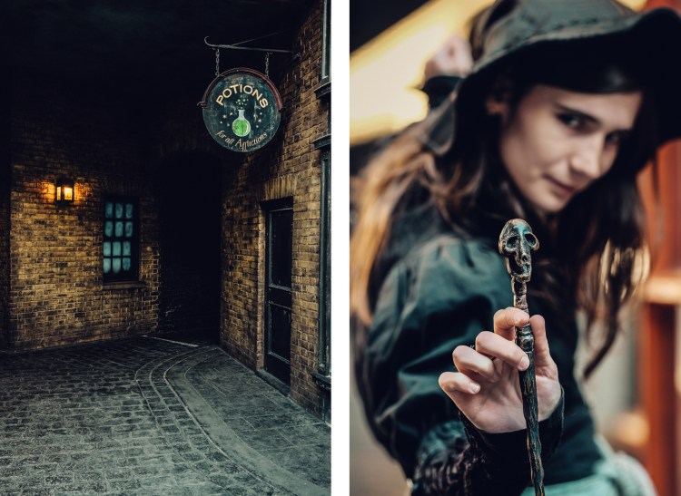 Diagon-Alley-Witch-&-Potions-Universal-Studios-Florida