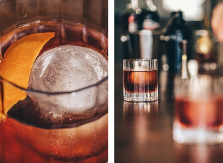 Side-by-side-Negroni-close-ups