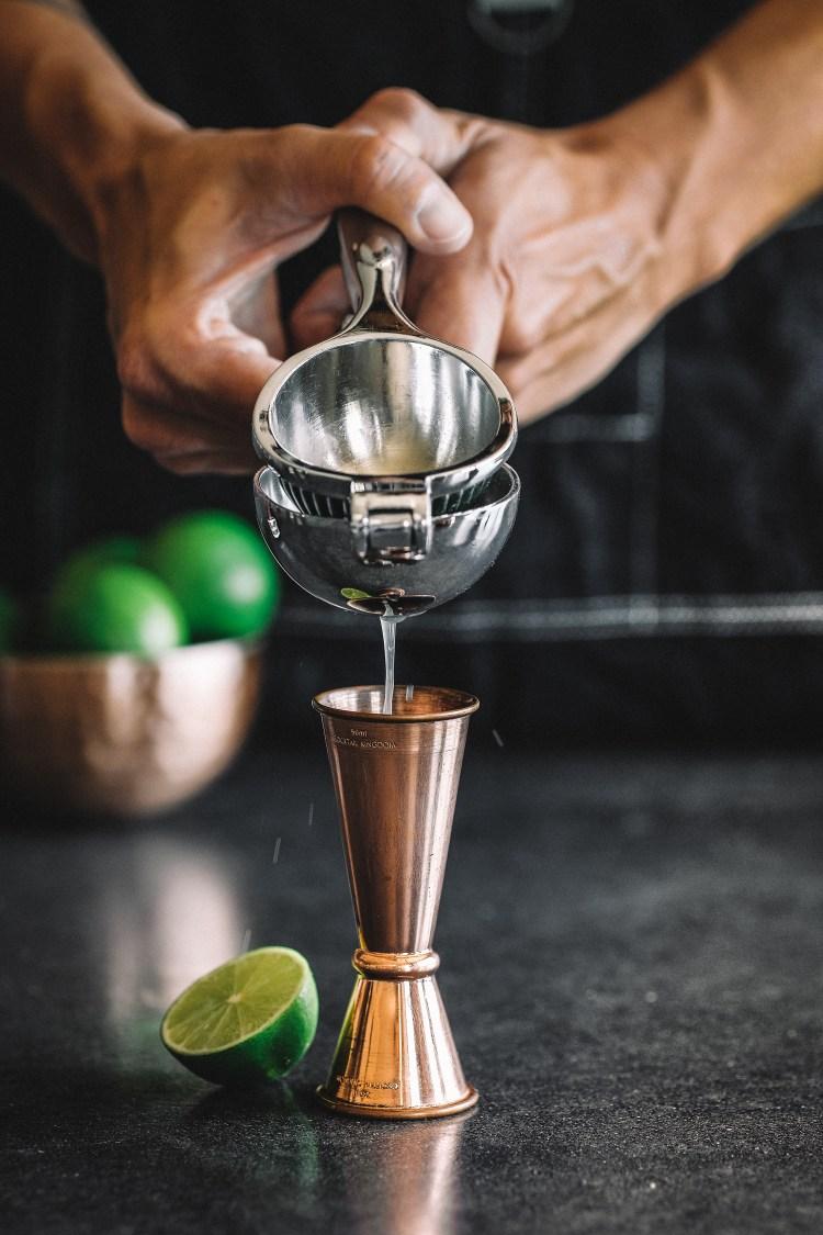 Margarita---Blog---Lime-Squueze