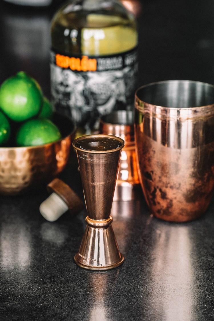 Margarita---Blog---Tequila-shot