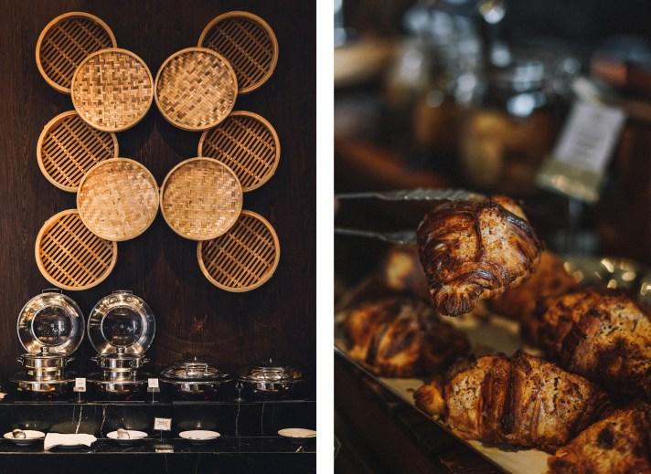 Side-by-side-template-Avista-Grande-Karon-croissant-and-steamer