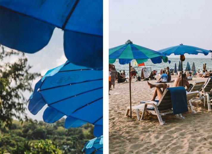 Side-by-side-template---Phuket-Beach