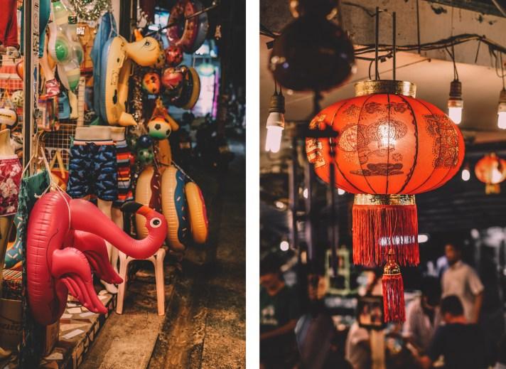 Side-by-side-template---Phuket---Street-scenes