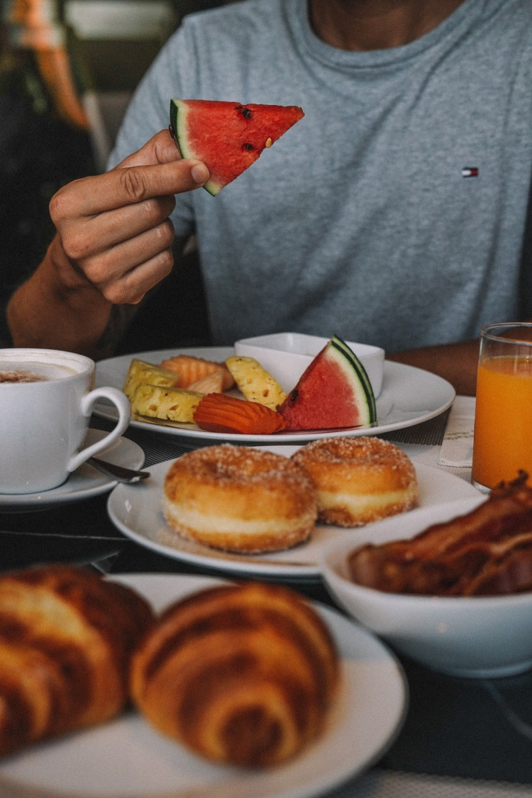 Thailand-Phuket-Breakfast-Avista-Grande-Karon