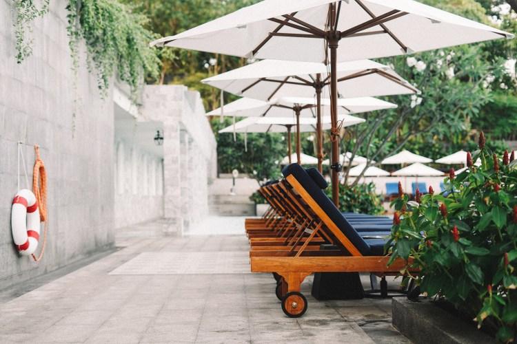 Thailand-Phuket-Decks-Cahirs-Avista-Grande-Karon
