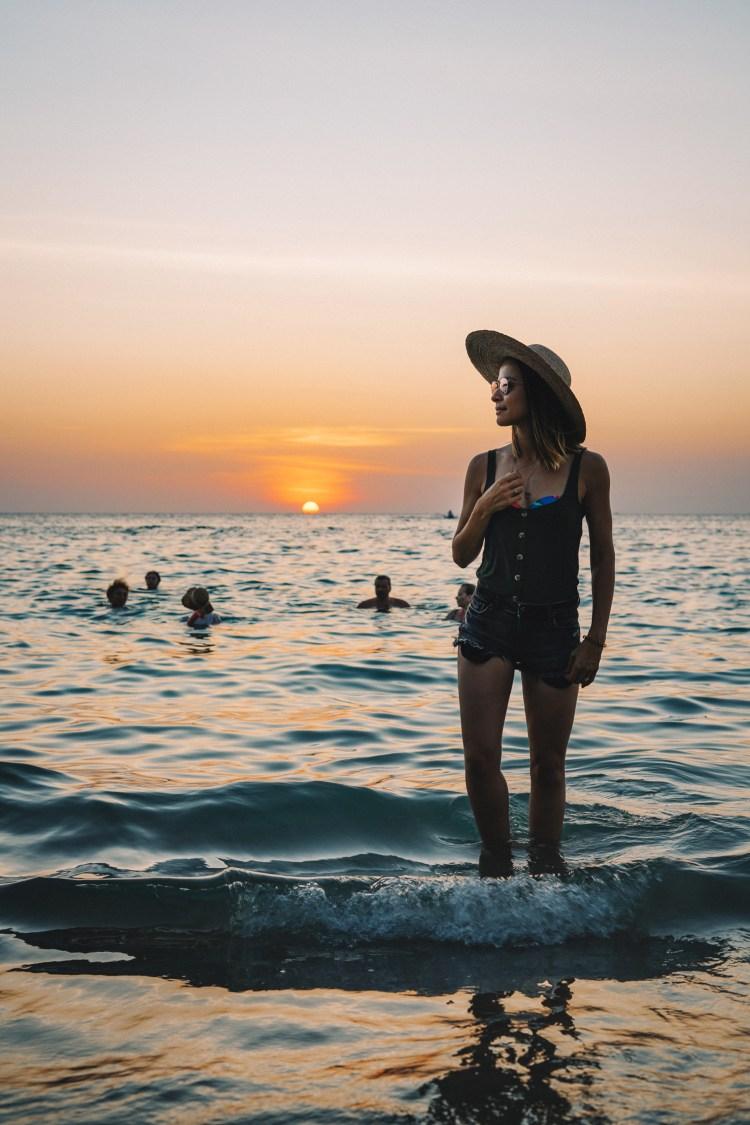 Thailand-Phuket-Elzaan-Sunset