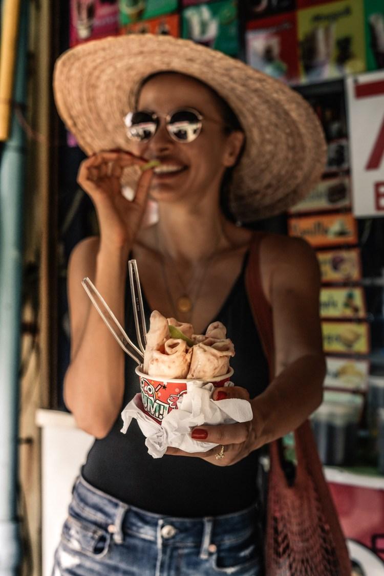 Thailand-Phuket-Elzaan-Thai-Ice-Cream