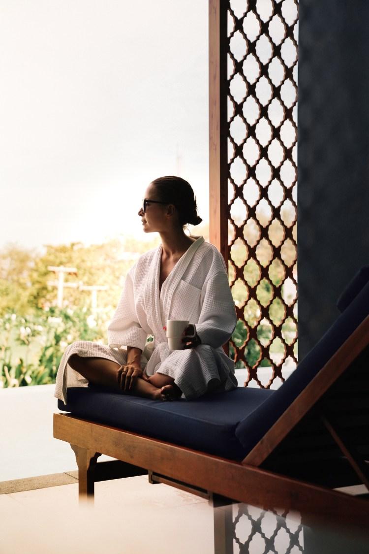 Thailand-Phuket-Room-Pool-Side-view-Avista-Grande-Karon