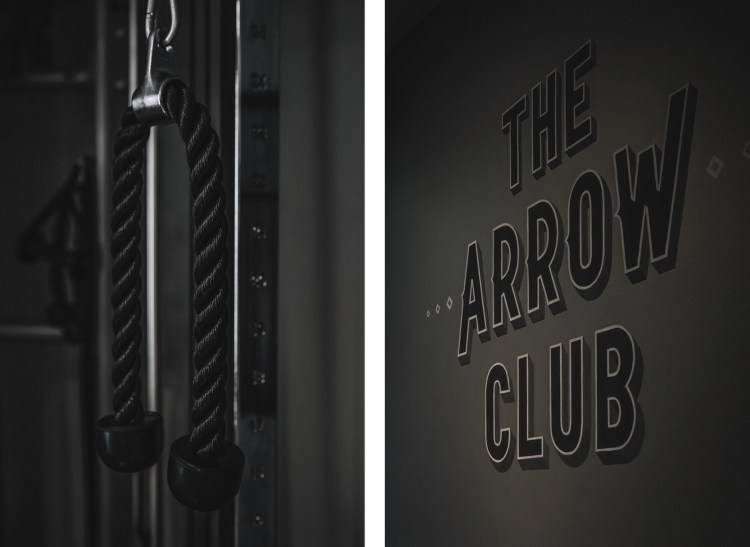 Side-by-side-template---arrow-club (L)