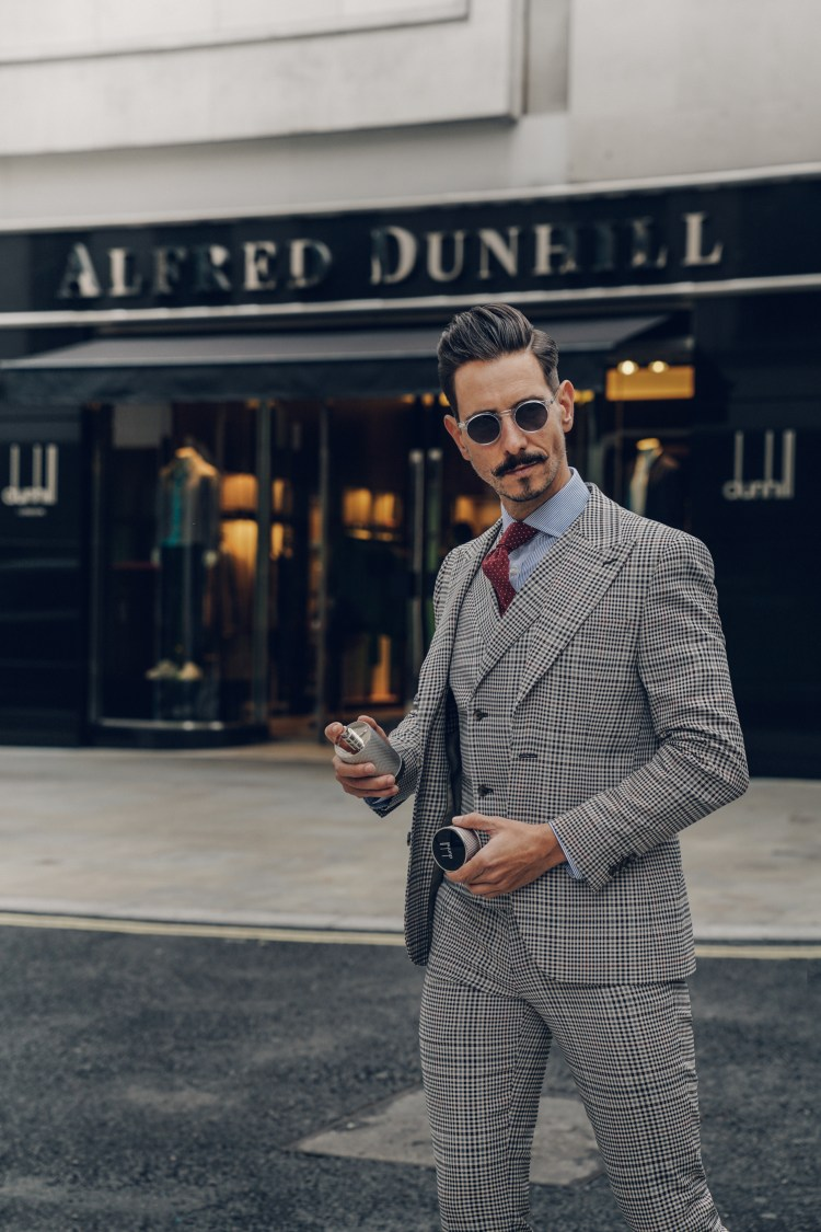 Alfred-Dunhill-Store-London
