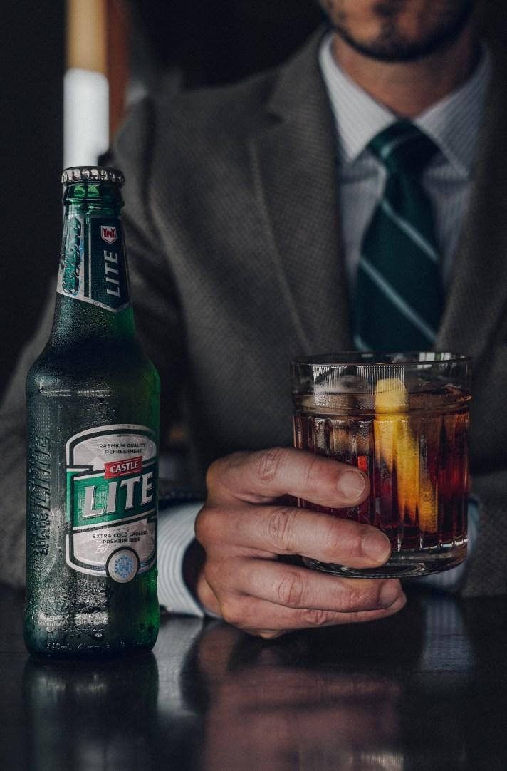 Drinks-(P)
