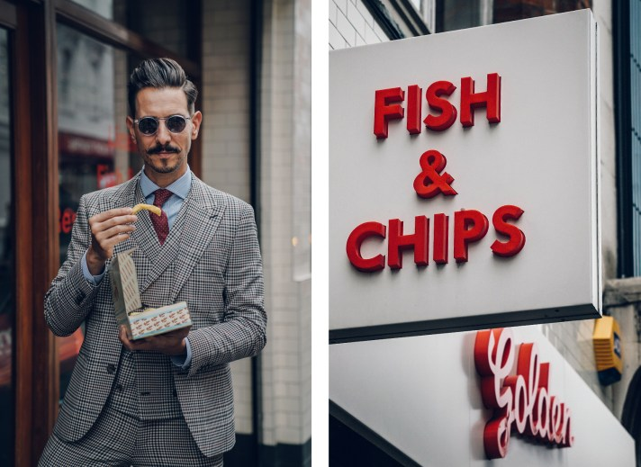 Side-by-side-template---Fish-and-chips