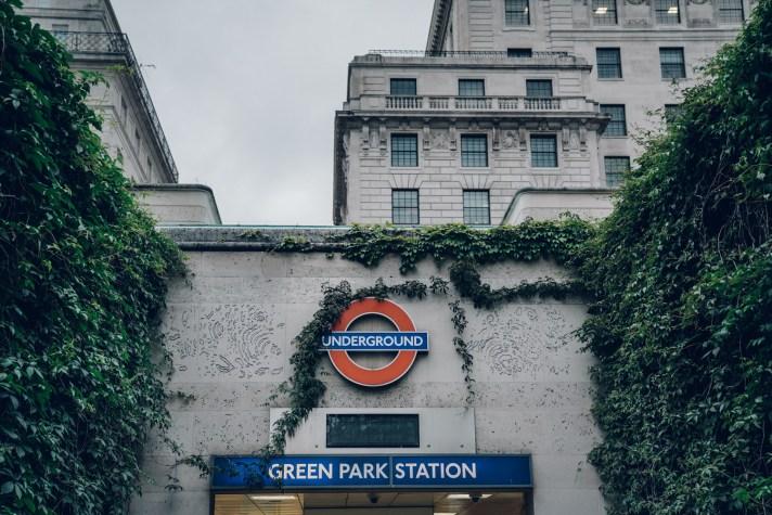 Underground---Green-Park