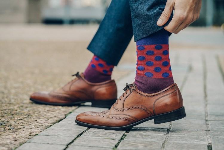 Blue-Pants--purple-socks-(landscape)