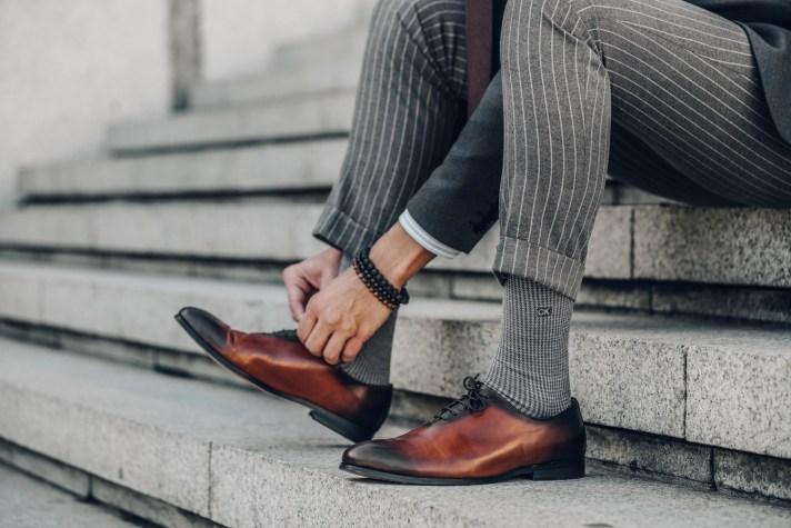 Grey-Pants--Grey-socks-(landscape)