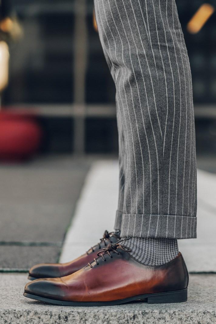 Grey-Pants--Grey-socks