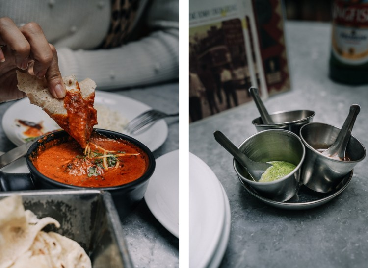 Side-by-side-template---London-Dishoom