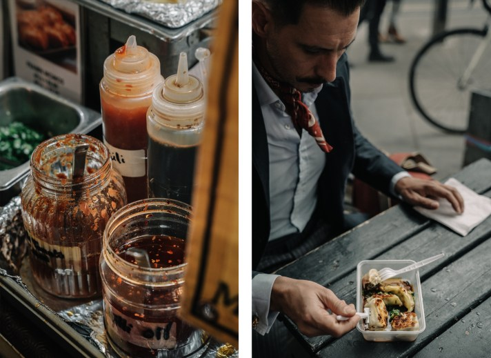 Side-by-side-template---London-spices-and-street-food