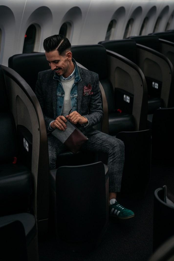 Virgin-Atlantic-Upper-Class-seat
