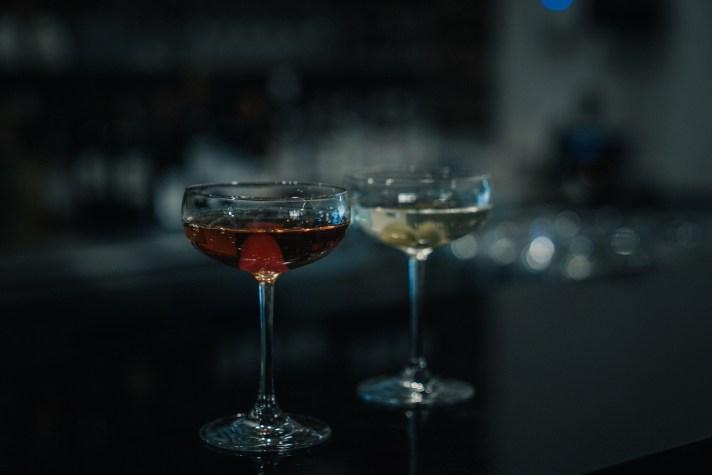 Virgin-Clubouse-JHB---Cocktails