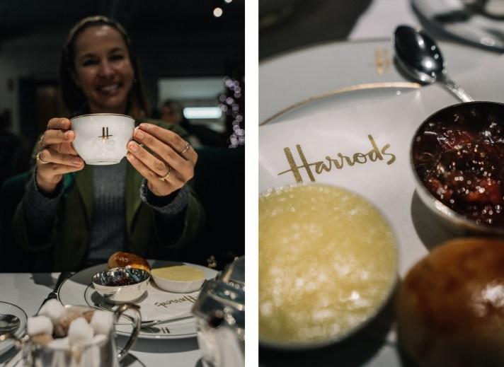 Side-by-side-template---London-Tea