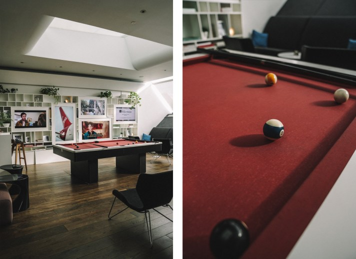 Side-by-side-template---London-Virgin-Clubouse-Pool-table