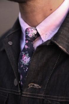 close-up-tie