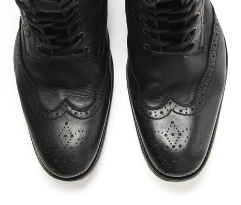 black-brogue-boot-top
