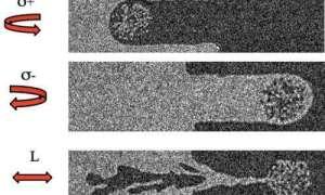 Lasery pomogą w stworzeniu szybszych, prostszych i pojemniejszych dysków